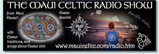 Maui Celtic Maui Celtic Blog Celtic Events And