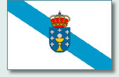 Galician Flag