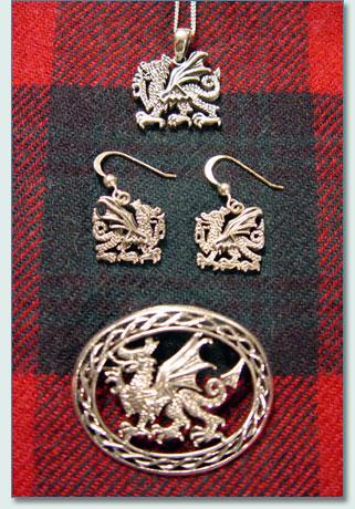 Henna Tattoos Maui on Maui Celtic   A Celtic Jewellery   Bagpiping Source On Maui  Hawaii